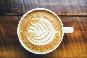 Coffe culture on Italian Untours