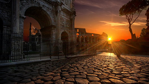 The 10 Most Romantic Places In Europe The Untours Blog