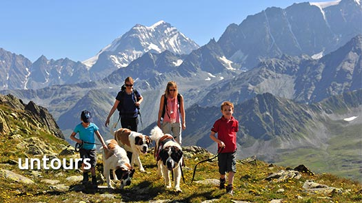 40 Great Family things to do in Switzerland. – Welcome to ...