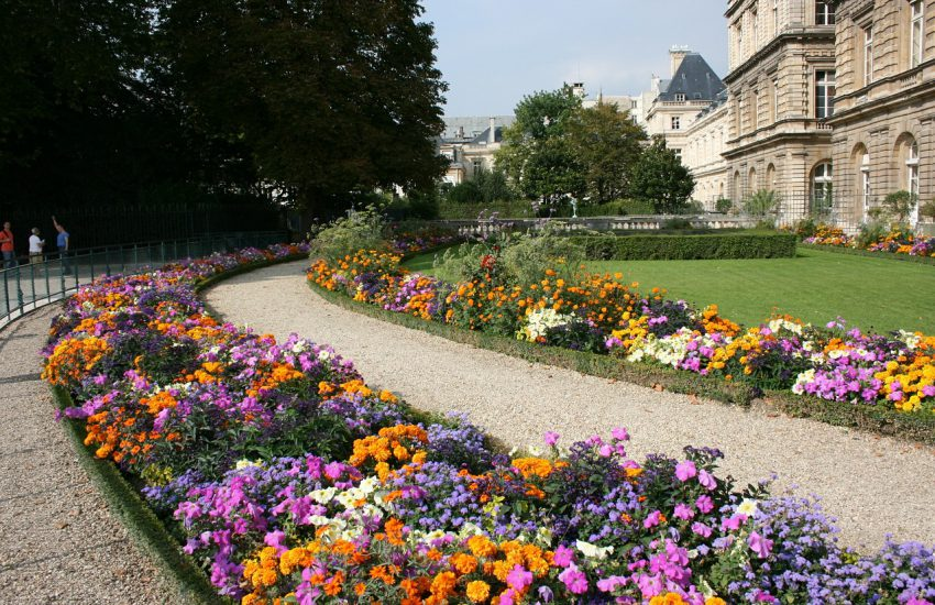 The Best Gardens In Europe 16 Of Our Favorites The Untours Blog