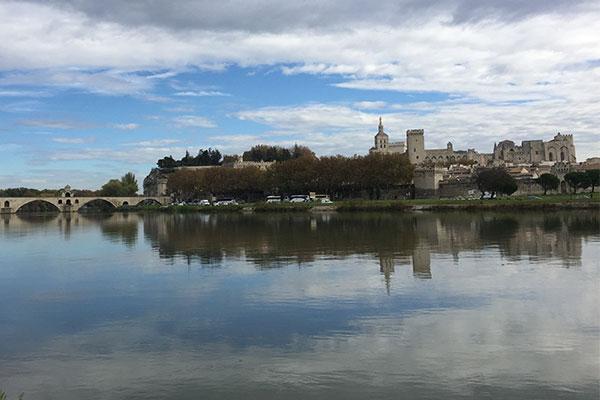 Provence Untour reviews