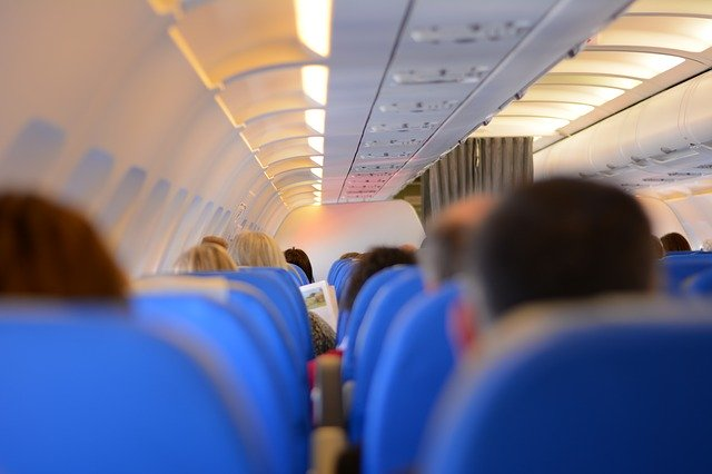 Tips for healthy travel