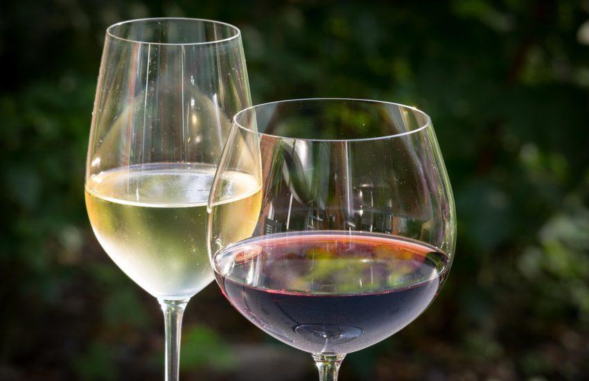 Spanish wine recommendations